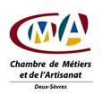 Chambre de Métiers et de l'Artisanat des Deux-Sèvres